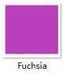Fuchisia