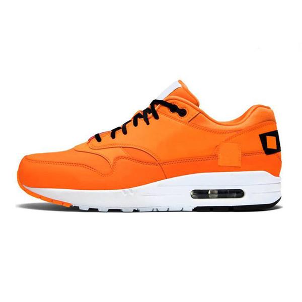 A17 36-45 solo arancione