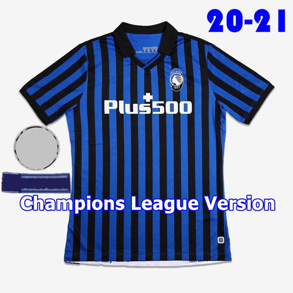 2020 Version CL + patches - HOMMES