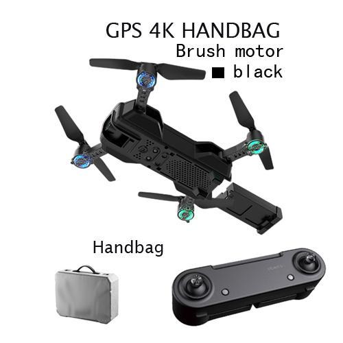 GPS avión no tripulado 500M