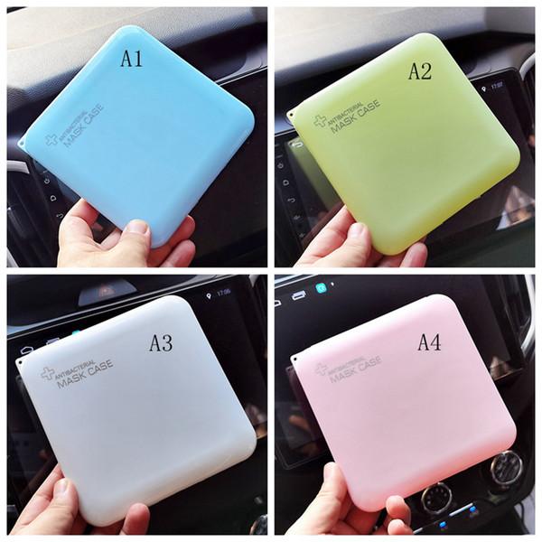 A1-A4, wählen Sie bitte
