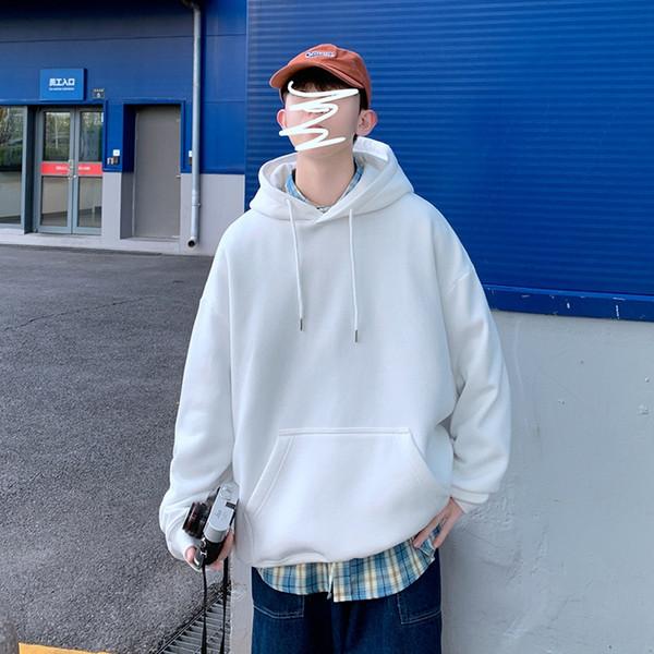 White-xxxxl