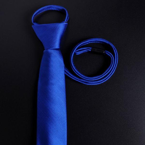 A1606 azul
