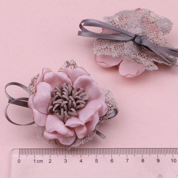 Silver Pink X2-3