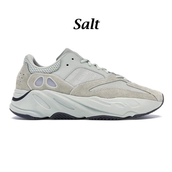 18.Salt