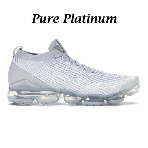 Platinum Pure