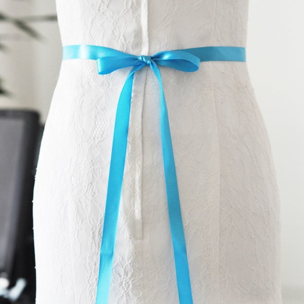mit Blue Ribbon