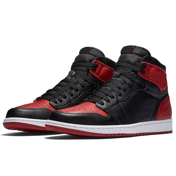 29 Bred Banned