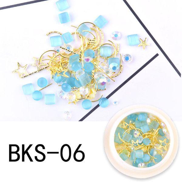 BKS-06