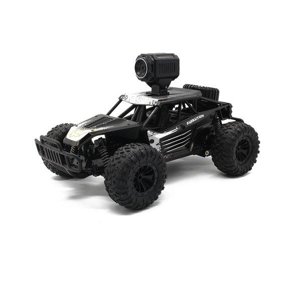 Black 480P