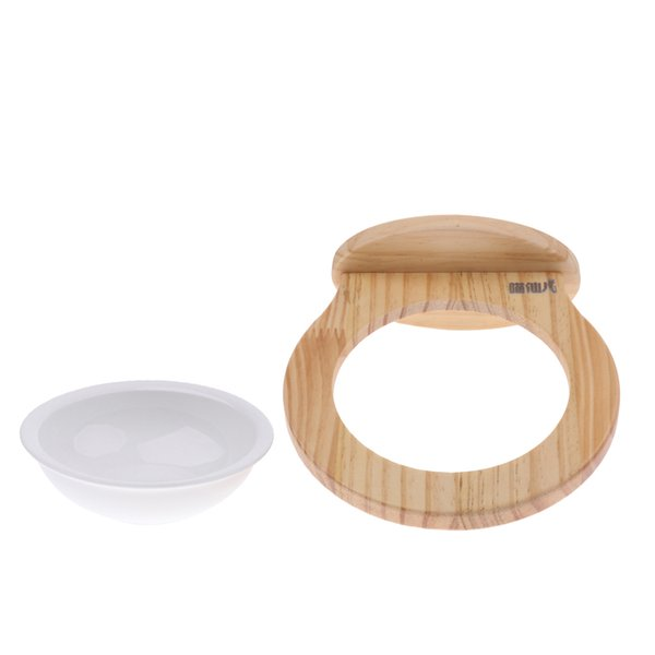 Oval Formu