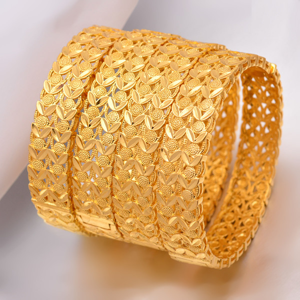Oro Oro plateado 5g 4pcs