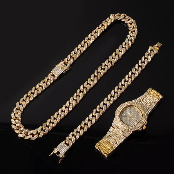 смотреть цепи Bracelet2