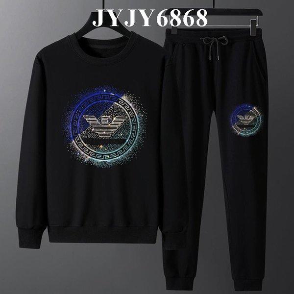 JYJY6868