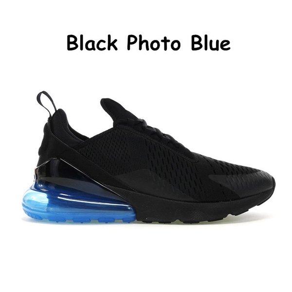 19 Black Photo Blue
