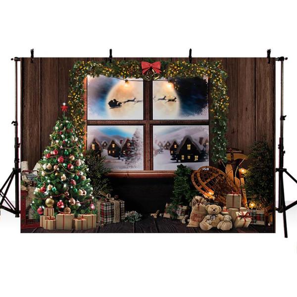 fenêtres 150x100cm ThinVinyl