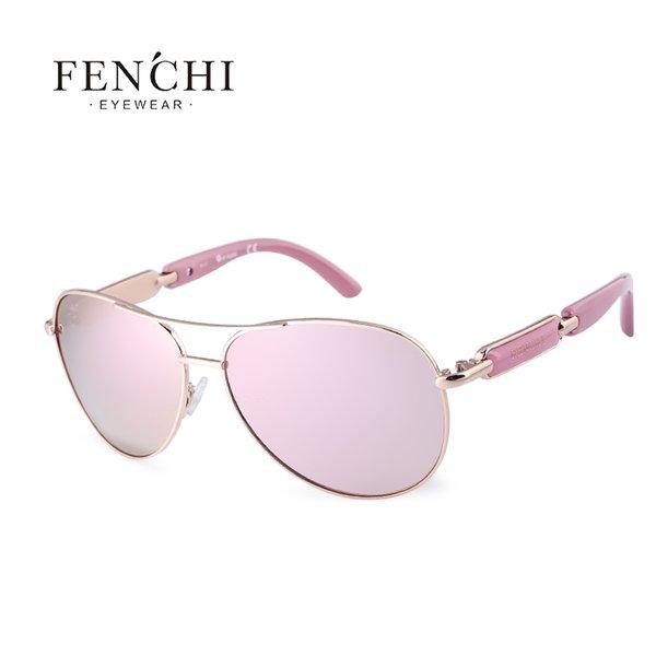 C1 pink