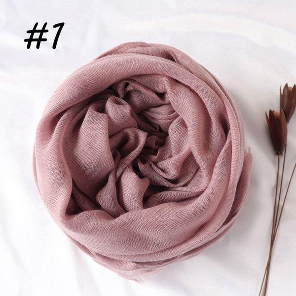 topo 1 rosa