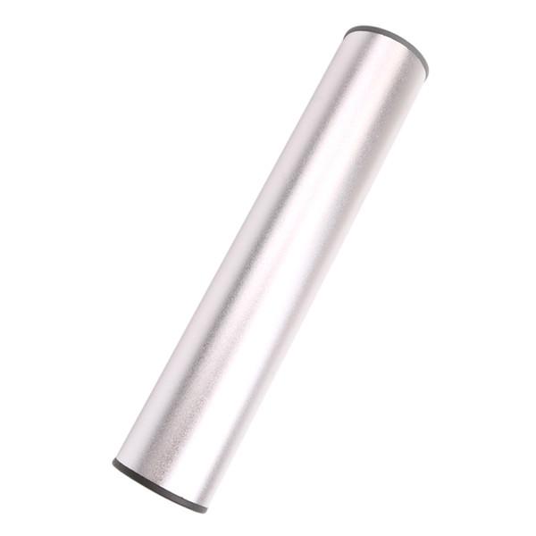 best selling Cylinder Sand Shaker Hammer Hand Rhythm Musical Instruments Accompaniment for Children
