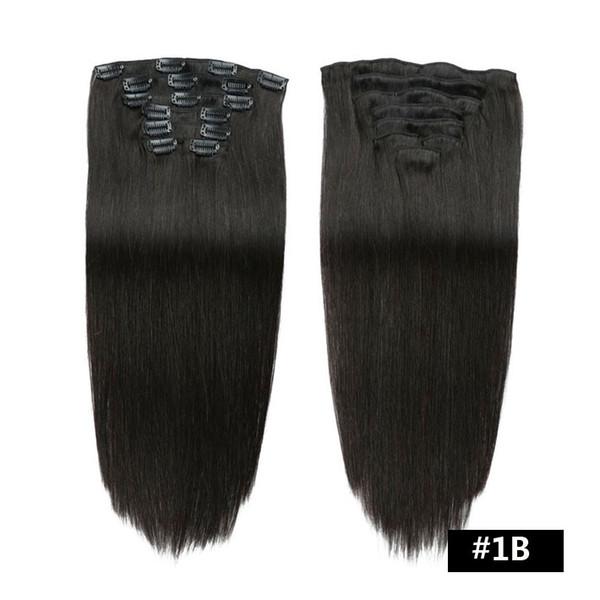 # 1b (Doğal Siyah)