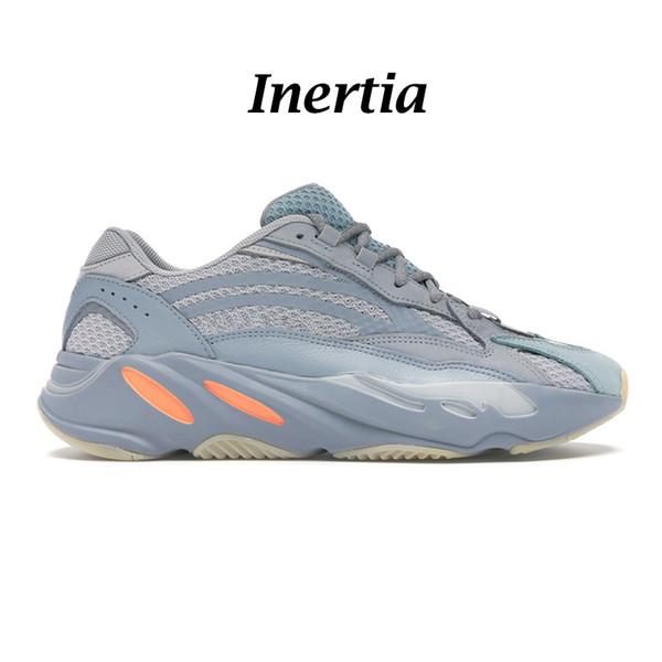 12.Inertia 1
