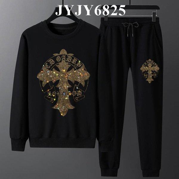 JYJY6825