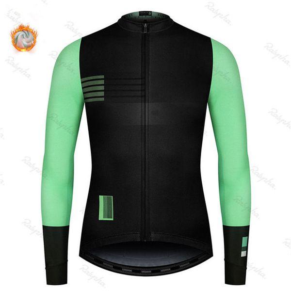 maglia da ciclismo 16
