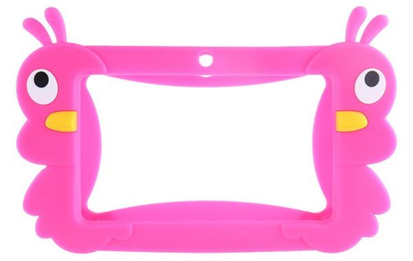 로즈 핑크
