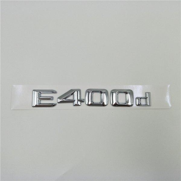 E400d