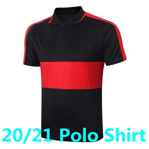 لوما قميص بولو 20 21