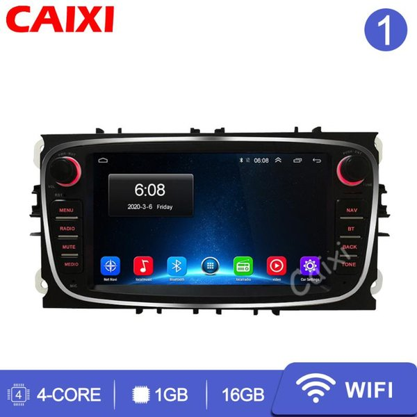 China B-Mondeo-16-UI3-0 Quad Core None