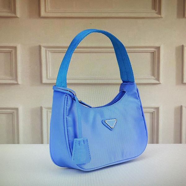 20 Blue (20x16x6cm)