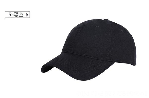 Black-l (60-65cm) regolabile
