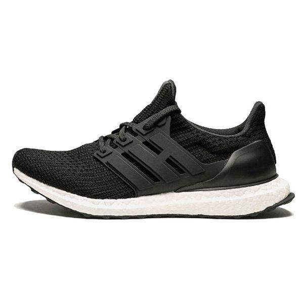 A19 36-45 Core Black