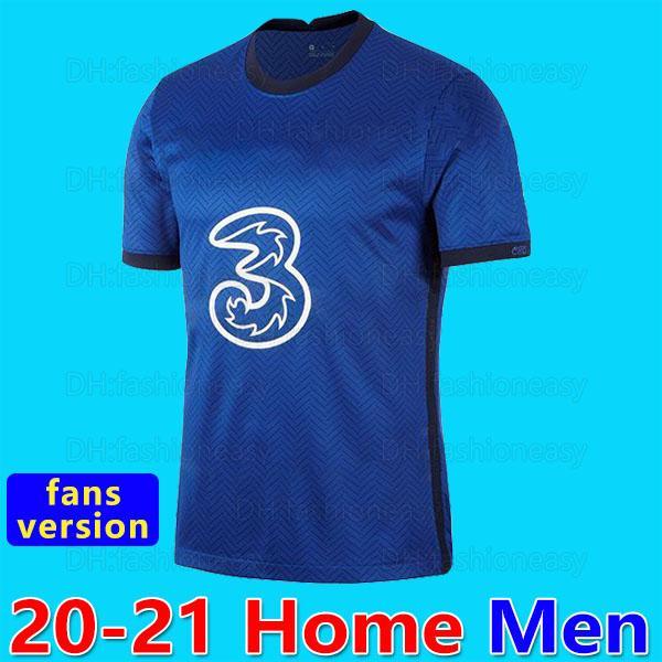 P01 20 21 Домашние вентиляторы