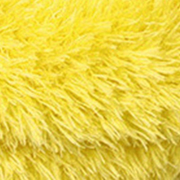 175X20cm amarelo