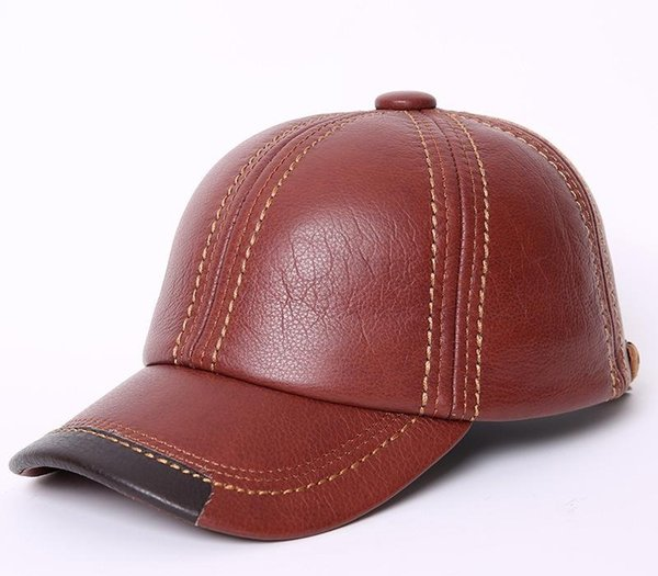 rougebrun