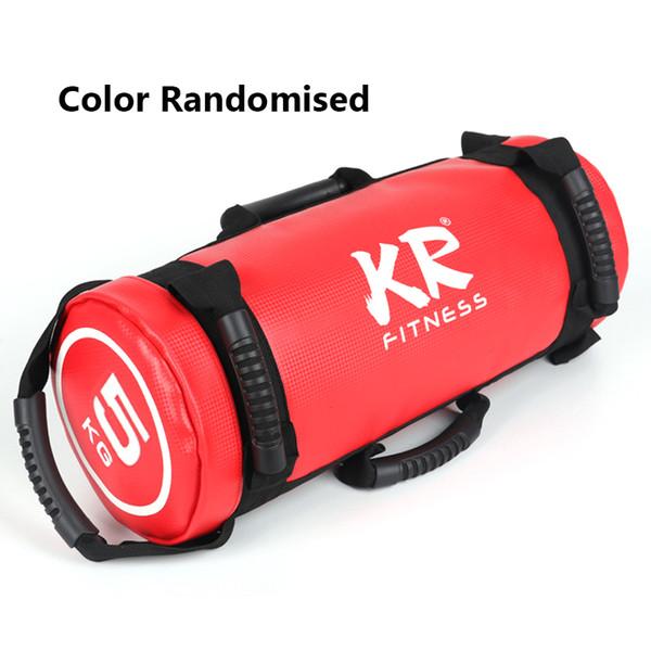 5kg random color China