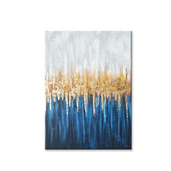 50cmx60cm Azul marino