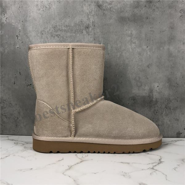 Style-5825-Sand