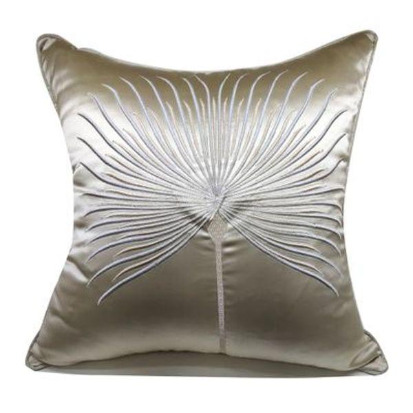 I41-b 50x50 pillowcase3