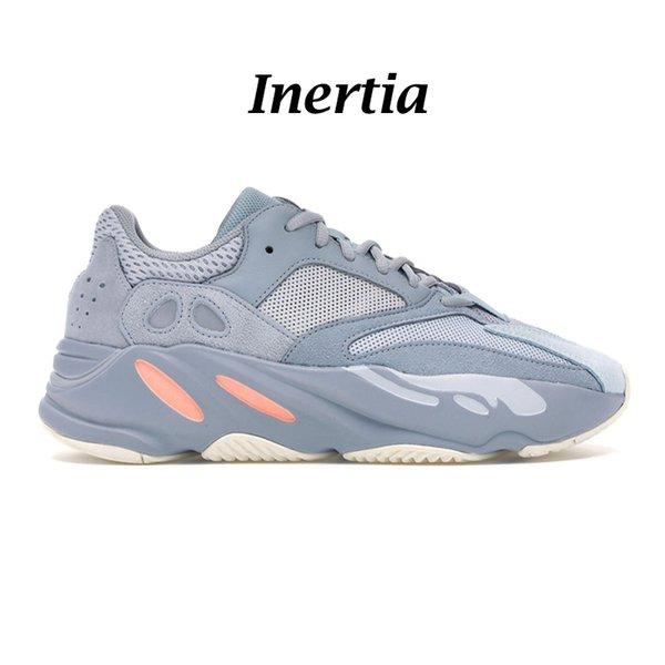 11.Inertia