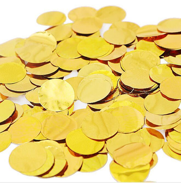 Gold12