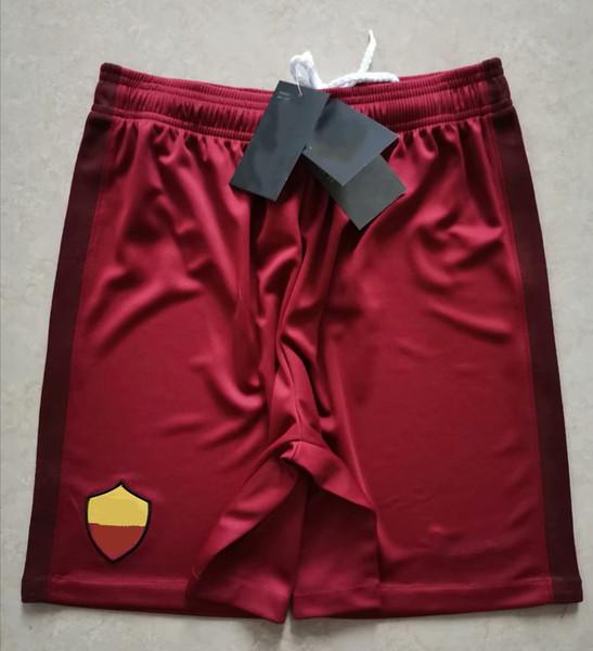 20/21 shorts à la maison