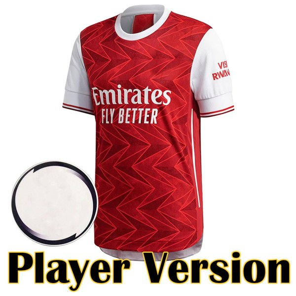 Player Version PL Home