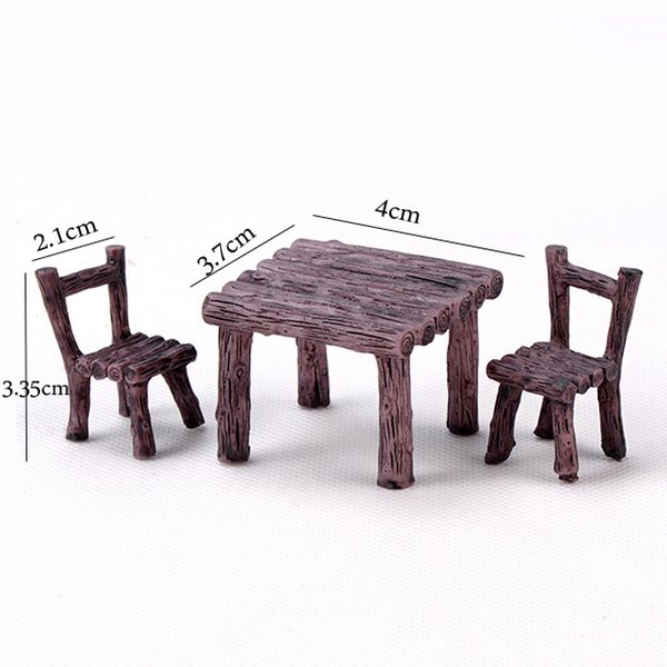 table et chairs4