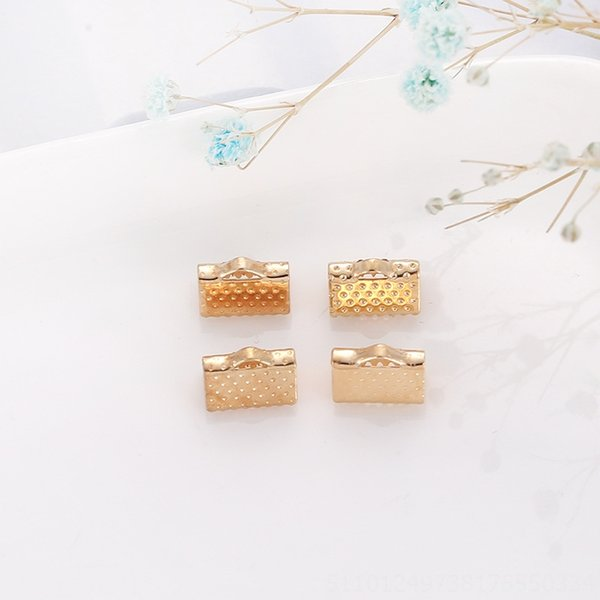 Кс Gold-High Quality 20мм 1000 шт