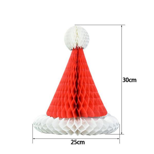 chapéu de Natal China