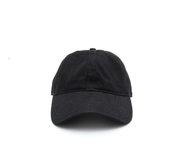 A33 Noir