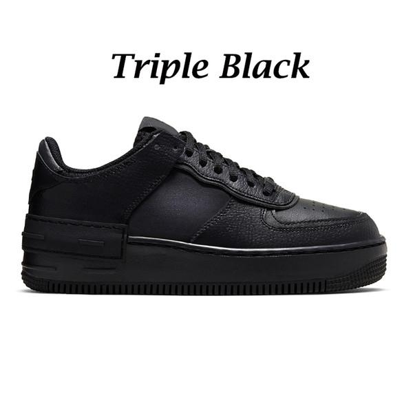 # 5 Triple Black2 36-45
